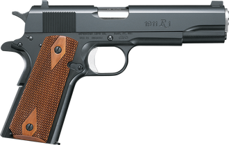 1911 R1 - Remington Arms